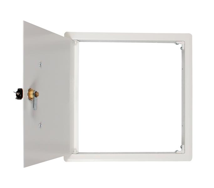 Kleiner metall free slide view kleiner blumentopf aus for Schwarzer marmortisch