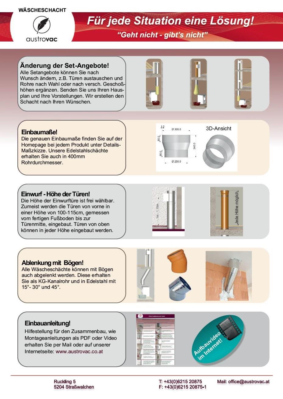 kg rohre durchmesser simple kg rohr dn mm m mm kanalrohr. Black Bedroom Furniture Sets. Home Design Ideas