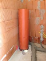 Etagenlager-bei-KG-Rohr-2