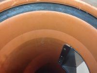 KG-Rohr-mit-eingebauter-Schurre-2