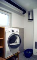 Rohrende-im-Waschraum-4