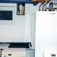 Rohrende-im-Waschraum-5