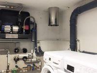 Rohrende-im-Waschraum-7